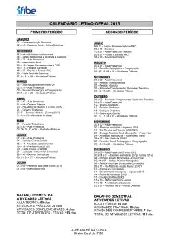 Em PDF - IFIBE