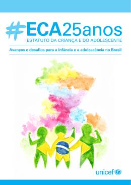 ECA25anos