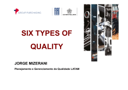 Six Types of Quality.pptx