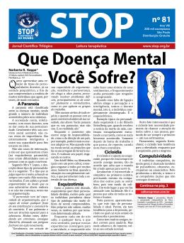 Jornal-STOP-a-Destruicao-do-Mundo-81