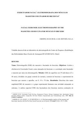 Artigo Crânio português., 2006