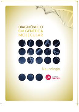 Neurologia - Laboratório de Análises Clinicas Renato Arruda