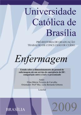 Elina Márcia Teixeira de Carvalho