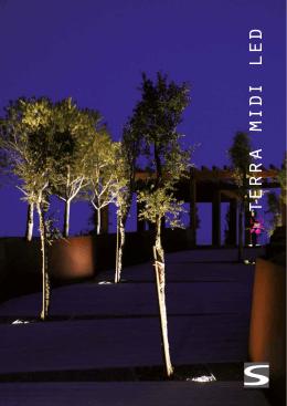 PDF Brochura