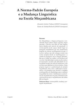 Revista Gragoata 32.indb