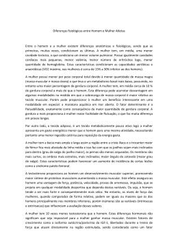 AprOral04_Resumo APNEP_Catarina Godinho_Associaçao