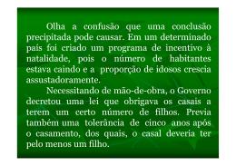 06_erro_de_comunicac..