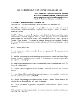 lei complementar nº 083/2004