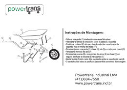 Powertrans Industrial Ltda (41)3604