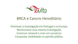 Mais_informação_BRCA