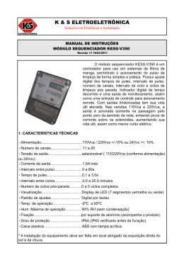 KESS - V350