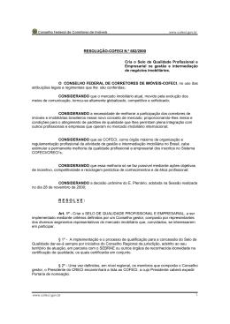 Versão em PDF