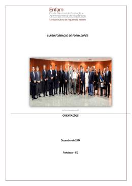 Direito Previdenciário - Governo do Estado do Ceará
