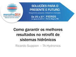 2. Ricardo Suppion