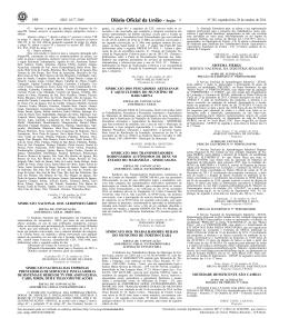 edital de convocação de assembleia 2014