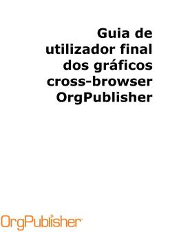Trabalhar com gráficos cross-browser