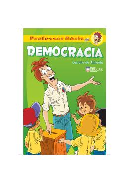 do livro - Fundação Educar DPaschoal