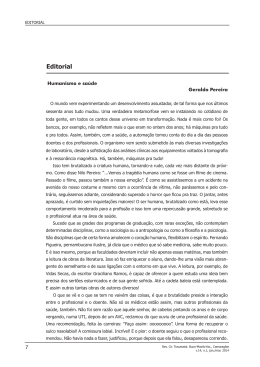 SUMÁRIO_v14n1 corrigido REF..indd
