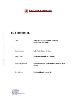 Tesi Doctoral _Arquivo Oficial_