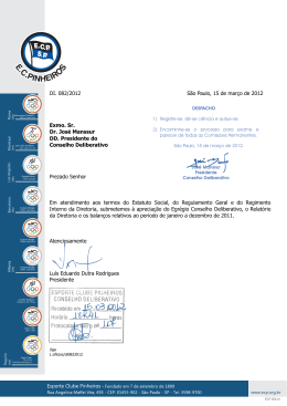 ECP (relat_2011) rev_C mar-12.indd