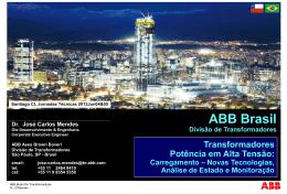 ABB Brasil