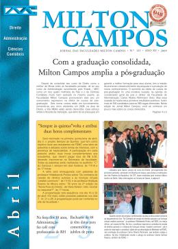 Jornal MC125 abr 09 - Home
