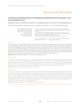 PDF PT - REME - Revista Mineira de Enfermagem