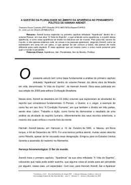 Artigo Thamara Formatado