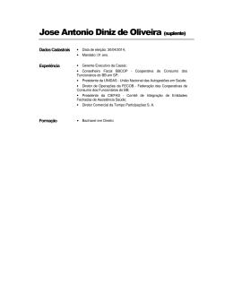 9fa12cff907 Jose Antonio Diniz de Oliveira (suplente)