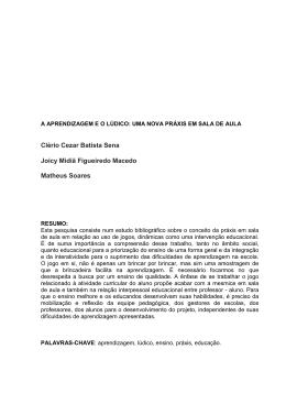 centro sul brasileiro de pesquisa extensão e pós