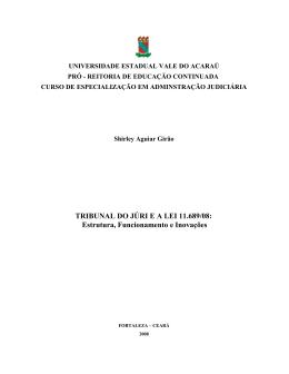PDF - Governo do Estado do Ceará