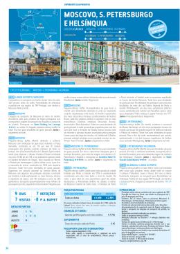 PDF Circuito - nortravel.pt