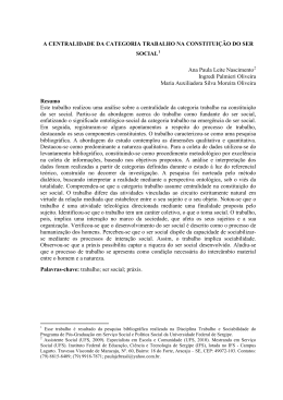 nova praxis augmented pdf download