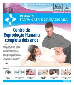 www.santacasadepiracicaba.com.br