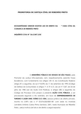 excelentíssimo senhor doutor juiz de direito da ª vara cível da