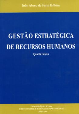 homofaber - Antropologia Fisica