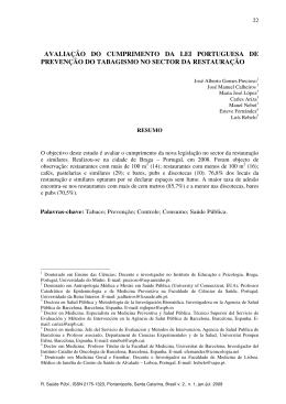 200909_57 - COPPT - Confederação Portuguesa de Prevenção