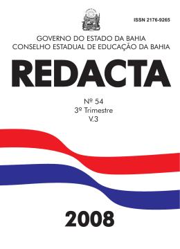 REDACTA 54 v4_capa - educação