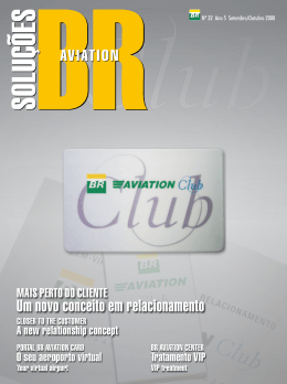 nº32 - set/out - Petrobras Distribuidora