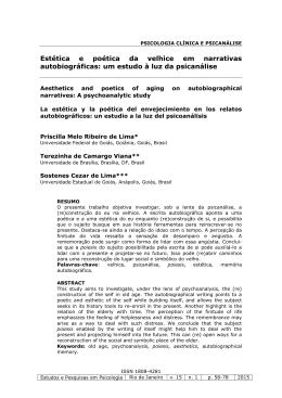 Baixar este arquivo PDF - Portal de publicações eletrônicas