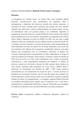 Gustavo Ferreira Simões - PUC-SP