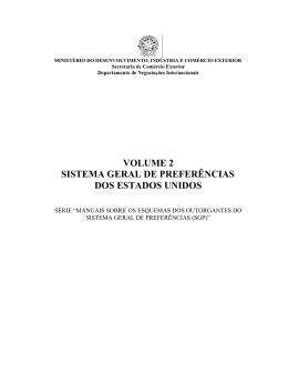 SGP - 20090127 - Série Manuais SGP fim2 julho2008