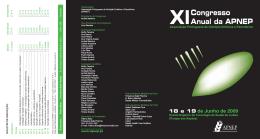 capa programa frente(final).cdr
