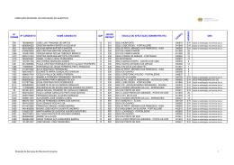 direcção regional de educação do alentejo 539 7583889030 josé