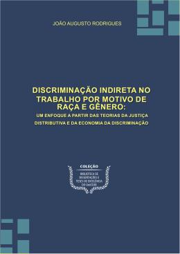 Joao Augusto.indd