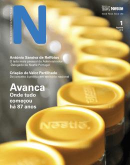Revista N