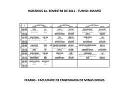 Horario e Mapa de Sala 2 2011_17_06.xlsx