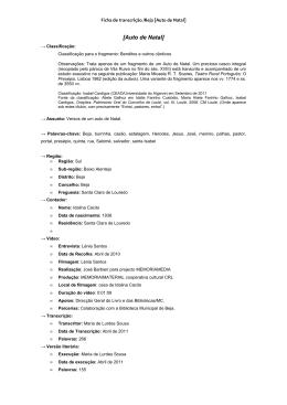 Documento PDF - Memoriamedia
