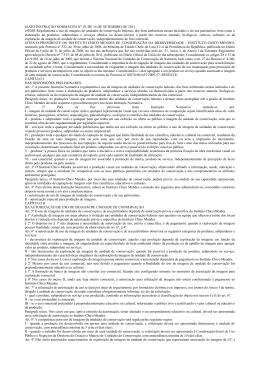 ##ATO INSTRUÇÃO NORMATIVA Nº 19, DE 16 DE