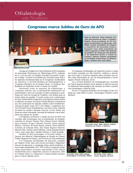 Páginas 15-38